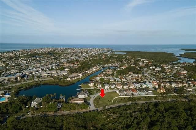 5336 Jobeth Drive, New Port Richey, FL 34652 (MLS #T3299601) :: Premier Home Experts