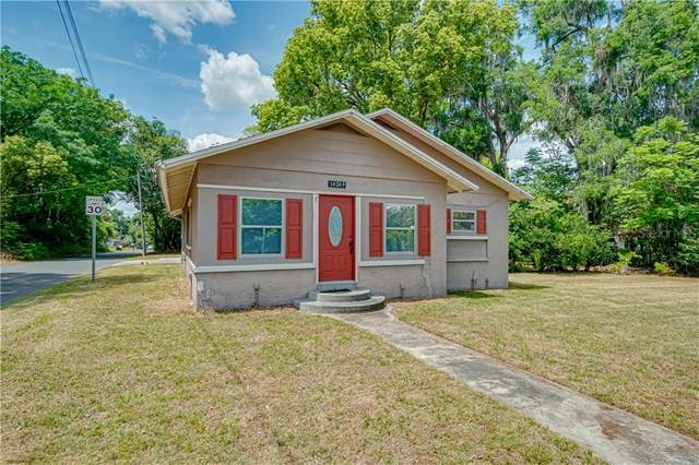 14249 14TH Street, Dade City, FL 33523 (MLS #T3299603) :: Dalton Wade Real Estate Group