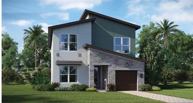 700 Whistling Straits Boulevard, CHAMPIONS GT, FL 33896 (MLS #T3299609) :: Vacasa Real Estate