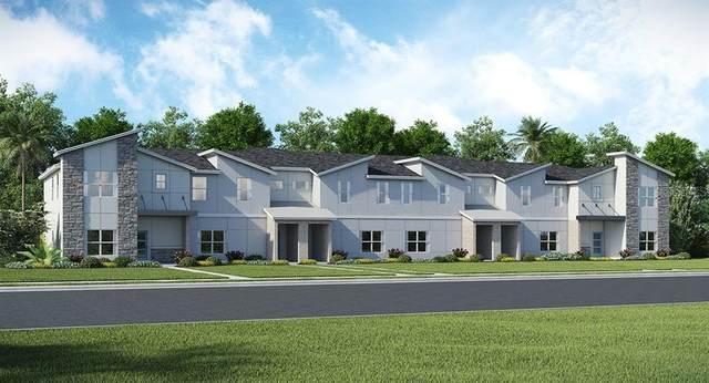 1128 Challenge Drive, Kissimmee, FL 34747 (MLS #T3299643) :: Vacasa Real Estate