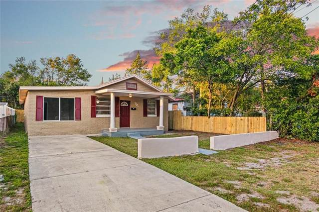 2216 E 20TH Avenue, Tampa, FL 33605 (MLS #T3299667) :: Griffin Group