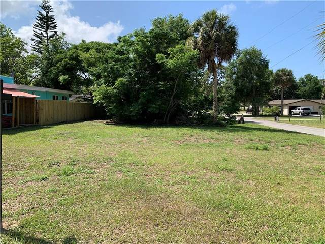 Delaware, New Port Richey, FL 34653 (MLS #T3299684) :: Visionary Properties Inc