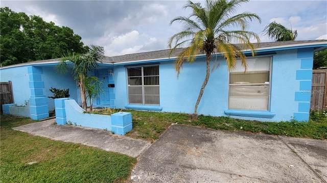 6401 Vineyard Court, Tampa, FL 33634 (MLS #T3299699) :: RE/MAX Marketing Specialists