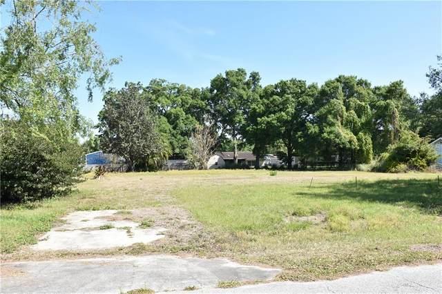 318 Cactus Road, Seffner, FL 33584 (MLS #T3299710) :: Premier Home Experts