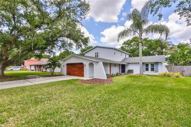 4107 Hudson Way, Tampa, FL 33618 (MLS #T3299743) :: Everlane Realty