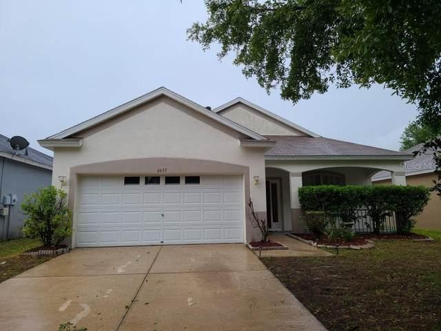 6637 Cambridge Park Drive, Apollo Beach, FL 33572 (MLS #T3299785) :: Godwin Realty Group