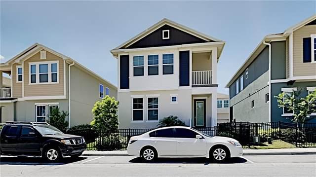 4608 Tampico Way, Sanford, FL 32773 (MLS #T3299933) :: Alpha Equity Team