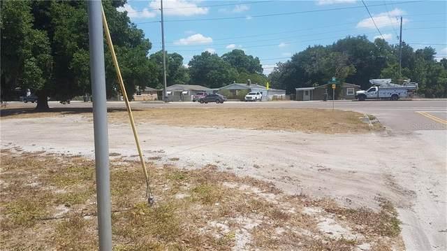 102 Kim Street, Auburndale, FL 33823 (MLS #T3300011) :: The Kardosh Team