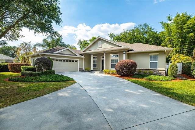 2213 Branch Hill Street, Tampa, FL 33612 (MLS #T3300014) :: Griffin Group