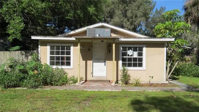 10017 Linda Street, Gibsonton, FL 33534 (MLS #T3300015) :: The Duncan Duo Team