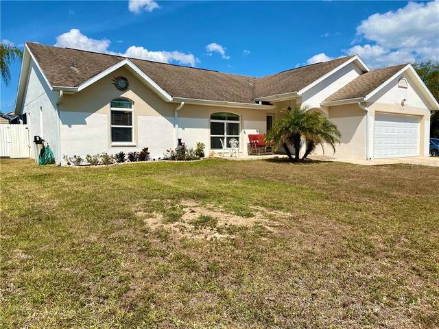 7649 Arms Drive, Zephyrhills, FL 33540 (MLS #T3300071) :: Griffin Group