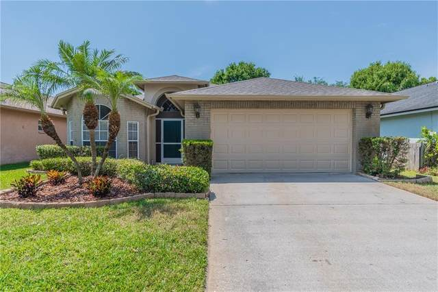 2013 Thornbush Place, Brandon, FL 33511 (MLS #T3300143) :: Team Borham at Keller Williams Realty