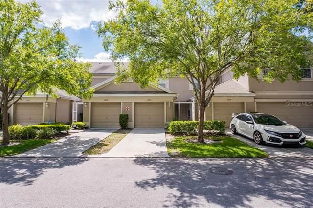 4222 Bismarck Palm Drive, Tampa, FL 33610 (MLS #T3300178) :: Griffin Group