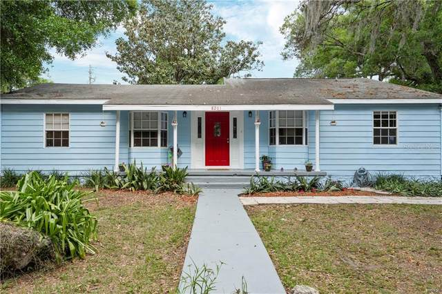 8201 N Ola Avenue, Tampa, FL 33604 (MLS #T3300197) :: Griffin Group