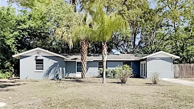 334 Alemander Avenue, Debary, FL 32713 (MLS #T3300243) :: Vacasa Real Estate