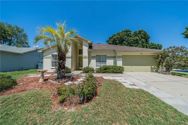 3514 Concho Court, Sun City Center, FL 33573 (MLS #T3300254) :: Frankenstein Home Team