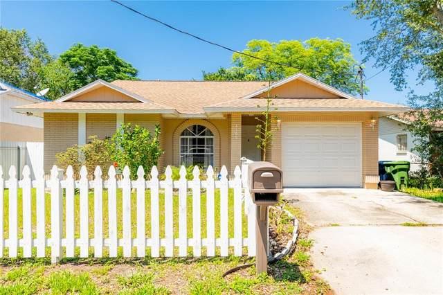 3109 W Wilder Avenue, Tampa, FL 33614 (MLS #T3300264) :: Medway Realty