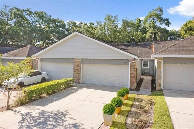 1734 Castle Rock Road, Tampa, FL 33612 (MLS #T3300277) :: Griffin Group