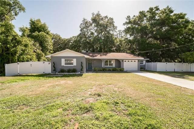 7810 Krycul Avenue, Riverview, FL 33578 (MLS #T3300291) :: Frankenstein Home Team