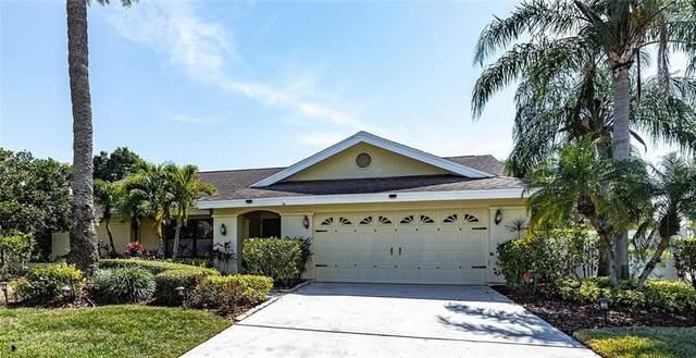 4170 Saltwater Boulevard, Tampa, FL 33615 (MLS #T3300344) :: Godwin Realty Group