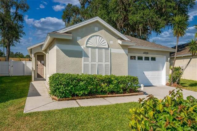 4709 White Bay Circle, Wesley Chapel, FL 33545 (MLS #T3300366) :: New Home Partners