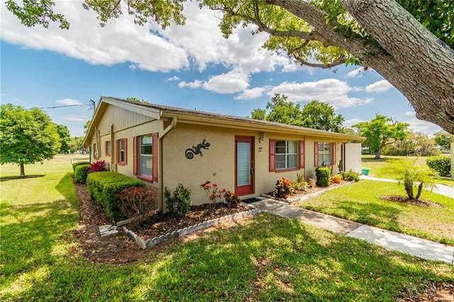 302 Canton Court #64, Sun City Center, FL 33573 (MLS #T3300378) :: Sarasota Home Specialists