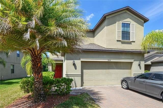 19914 Satin Leaf Avenue, Tampa, FL 33647 (MLS #T3300467) :: Dalton Wade Real Estate Group