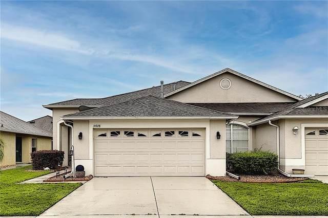 31928 Stillmeadow Drive, Wesley Chapel, FL 33543 (MLS #T3300484) :: Dalton Wade Real Estate Group
