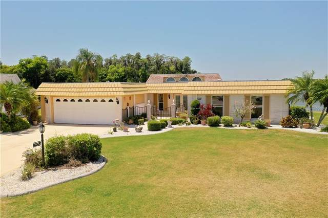 1704 Tahoe Drive, Sun City Center, FL 33573 (MLS #T3300512) :: Dalton Wade Real Estate Group
