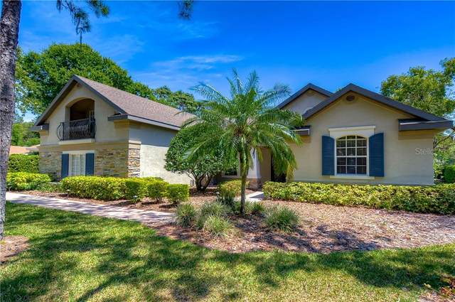 5506 Branch Oak Place, Lithia, FL 33547 (MLS #T3300516) :: Griffin Group