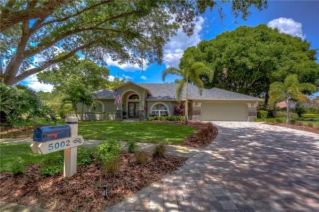 5002 Cedar Glenn Court, Valrico, FL 33596 (MLS #T3300524) :: Frankenstein Home Team