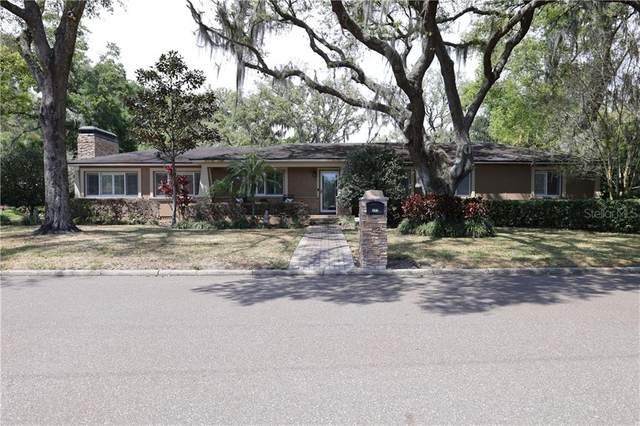 302 Belle Terre Avenue, Temple Terrace, FL 33617 (MLS #T3300531) :: Sarasota Home Specialists