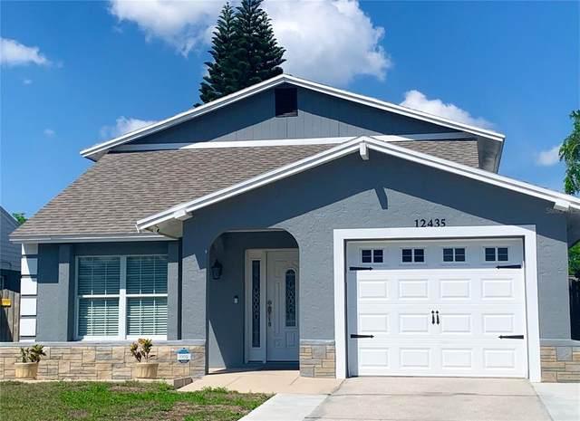 Tampa, FL 33625 :: Premier Home Experts