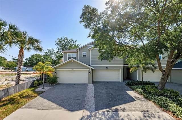 406 S Audubon Avenue, Tampa, FL 33609 (MLS #T3300590) :: Alpha Equity Team