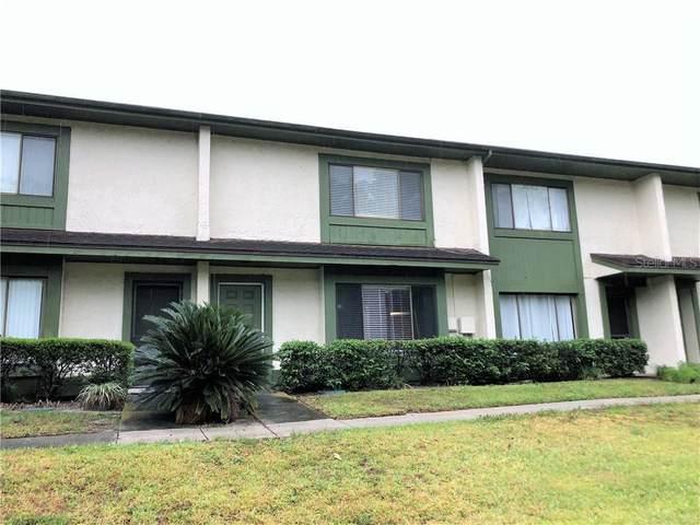 7808 Lemonwood Court, Temple Terrace, FL 33637 (MLS #T3300611) :: The Duncan Duo Team
