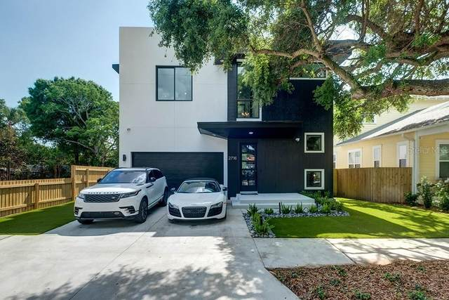 3209 N Decatur Avenue, Tampa, FL 33603 (MLS #T3300622) :: Everlane Realty