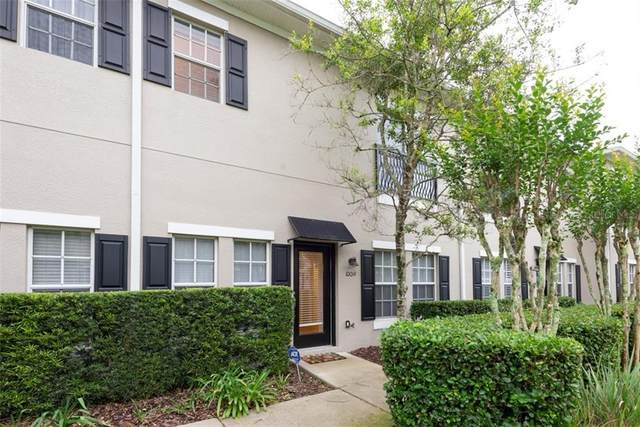 10014 Old Haven Way, Tampa, FL 33624 (MLS #T3300682) :: Godwin Realty Group