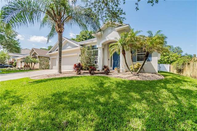 1604 White Dove Court, Brandon, FL 33510 (MLS #T3300699) :: Griffin Group