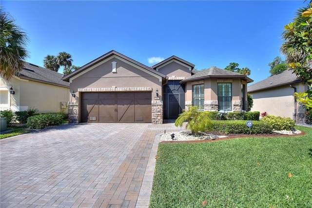 135 Magellan Court, Davenport, FL 33837 (MLS #T3300719) :: Dalton Wade Real Estate Group