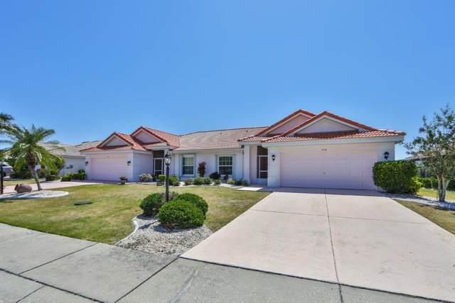 720 Fairway Ridge Court, Sun City Center, FL 33573 (MLS #T3300738) :: Vacasa Real Estate