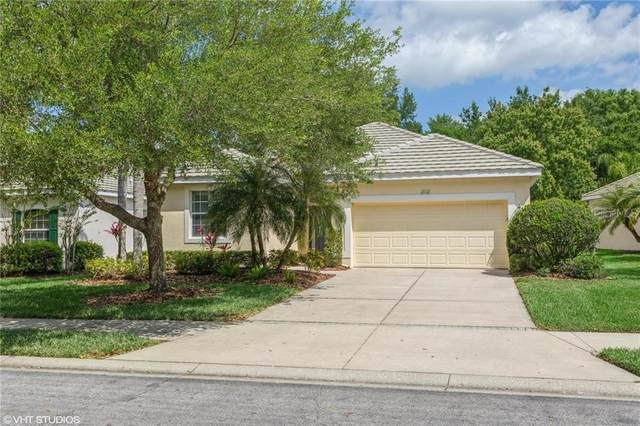 12112 Maple Ridge Drive, Parrish, FL 34219 (MLS #T3300741) :: SunCoast Home Experts