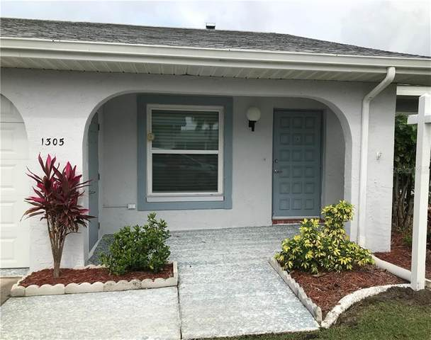 1305 Lambdeth Court #0, Sun City Center, FL 33573 (MLS #T3300749) :: RE/MAX Marketing Specialists