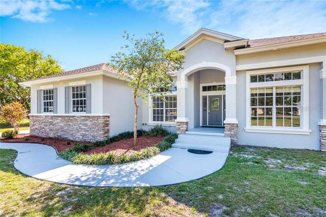 4305 Edwards Road, Plant City, FL 33567 (MLS #T3300810) :: SunCoast Home Experts