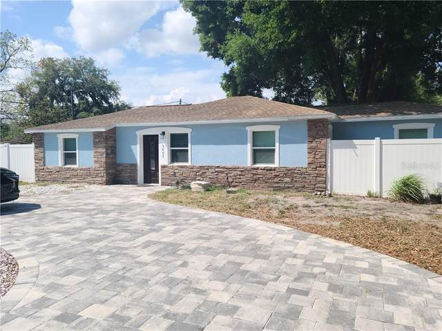 3602 E 33RD Avenue, Tampa, FL 33610 (MLS #T3300846) :: Zarghami Group