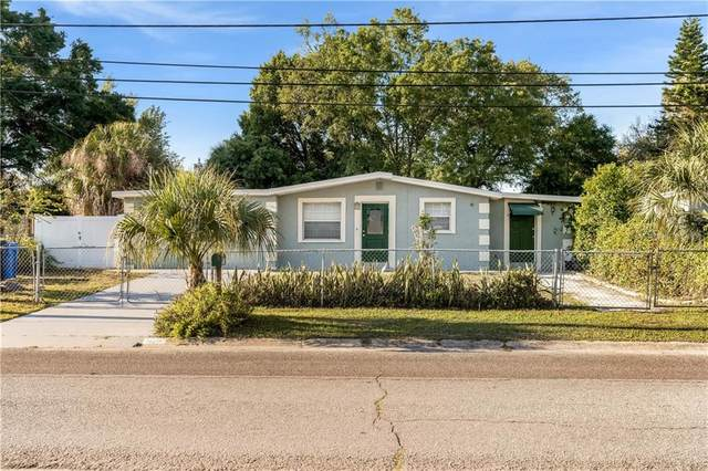 6604 W Chelsea Street, Tampa, FL 33634 (MLS #T3300859) :: Griffin Group