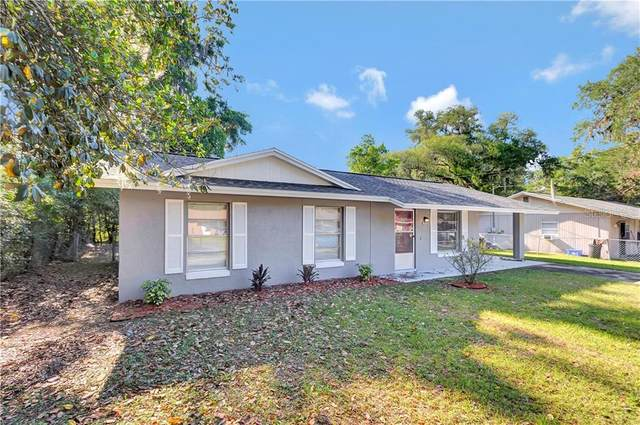14635 State Street, Dade City, FL 33523 (MLS #T3300889) :: Baird Realty Group