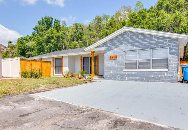 Tampa, FL 33634 :: Century 21 Professional Group