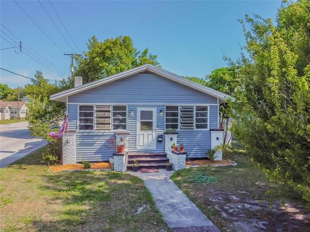 213 W Wilder Avenue, Tampa, FL 33603 (MLS #T3300924) :: Vacasa Real Estate