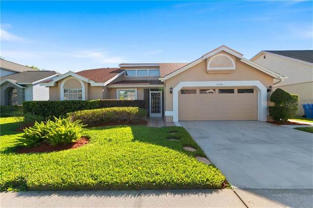 13308 Krameria Way, Tampa, FL 33626 (MLS #T3301059) :: Griffin Group