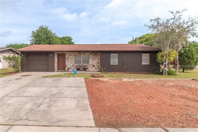 39219 5TH Avenue, Zephyrhills, FL 33542 (MLS #T3301072) :: Coldwell Banker Vanguard Realty
